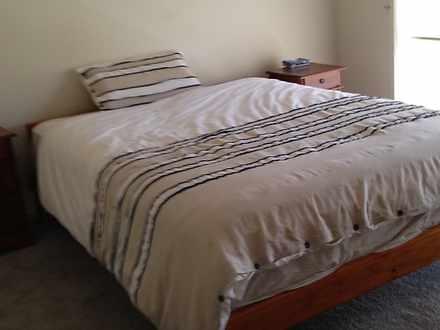 6a5173b8dfccf500d2293d6c 6970 bedroom 1588907874 thumbnail