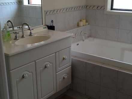 C52c1180905a11419512ee93 5170 bathroom 1588907886 thumbnail