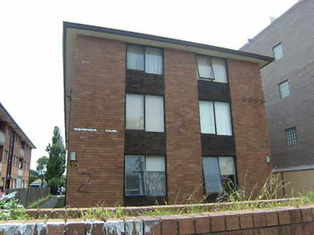 Unit - 5/2 Childs Street, L...