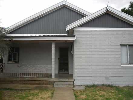 House - 20 Close Street, Pa...