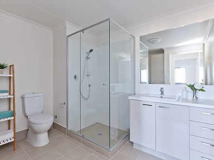 431017ded3f395973b875117 17701 hires.24223 mainbathroomlr 1519504397 thumbnail