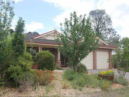 8 Blue Hills Road, Hazelbrook 2779, NSW House Photo