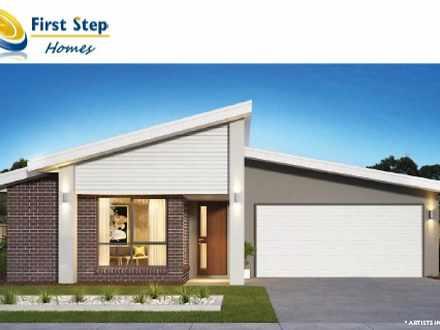House - New Road, Greenbank...
