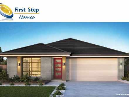 House - New Road, Crestmead...