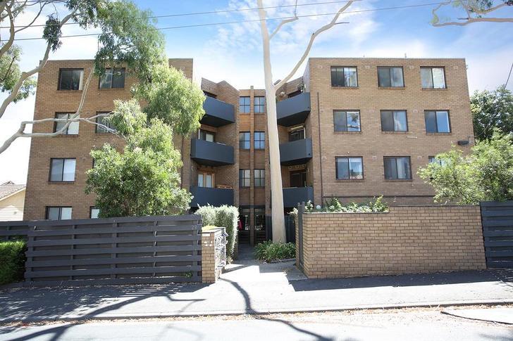 12/27 Brougham Street, Kew 3101, VIC Apartment Photo