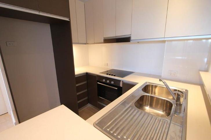 1/80 Eighth Avenue, Maylands 6051, WA Apartment Photo