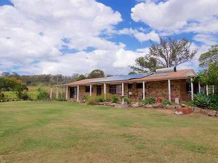 House - 134 Old Fernvale Ro...