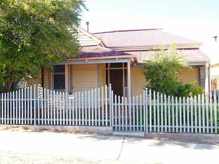 House - 227 Patton Street, ...