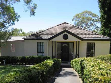 1/79 Church Street, Castle Hill 2154, NSW House Photo