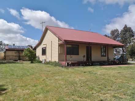 House - 7640 Northern Highw...