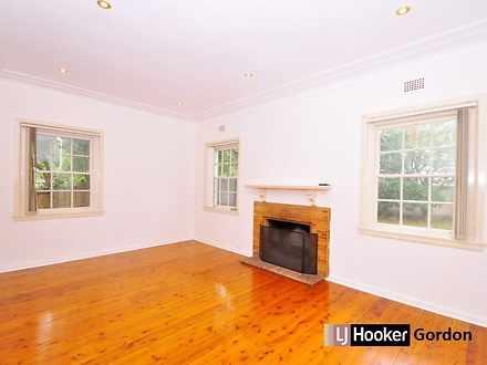 86 Ridge Street, Gordon 2072, NSW House Photo