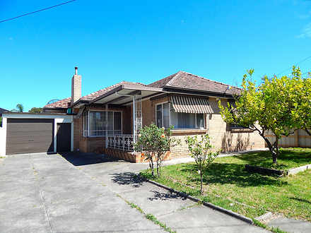 9 Palm Street, Thomastown 3074, VIC House Photo