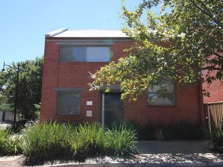 10 Caulfield Lane, Caroline Springs 3023, VIC Townhouse Photo