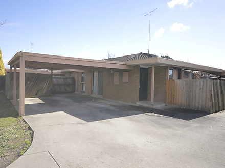 2/8-10 Strathcole Drive, Traralgon 3844, VIC Unit Photo