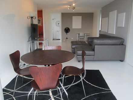 Apartment - 7/188 Butterfie...