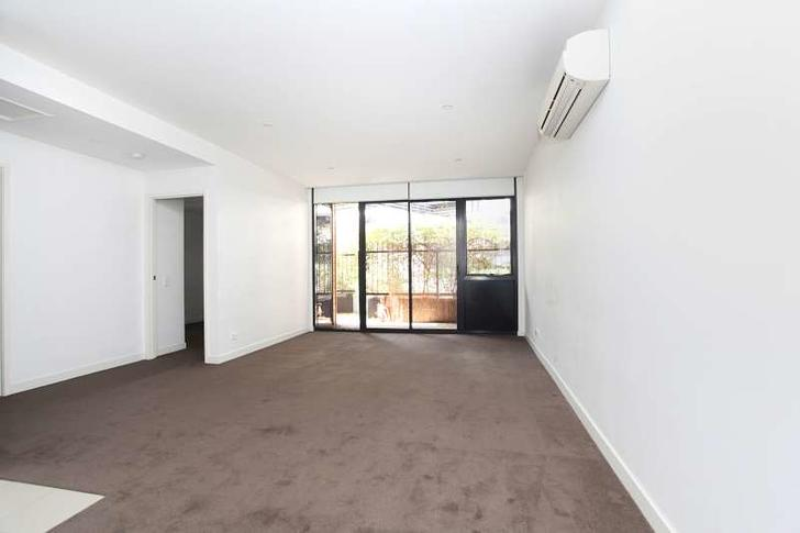207/62 Mt Alexander Road, Travancore 3032, VIC Apartment Photo