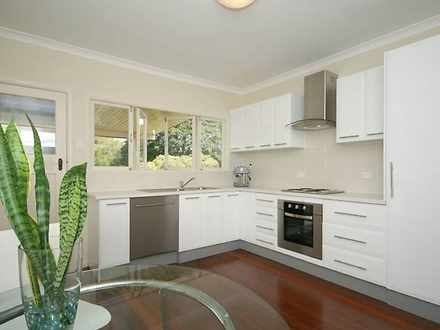 House - 41 Prout Street Str...