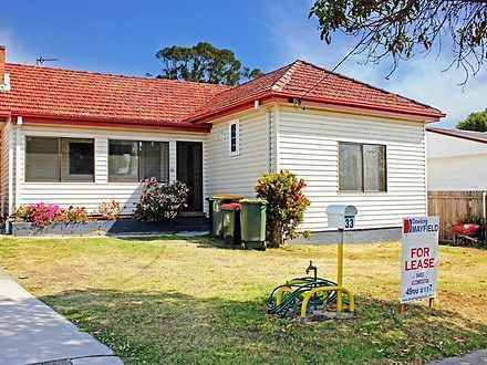 ROOM 4/33 Queen Street, Waratah West 2298, NSW House Photo