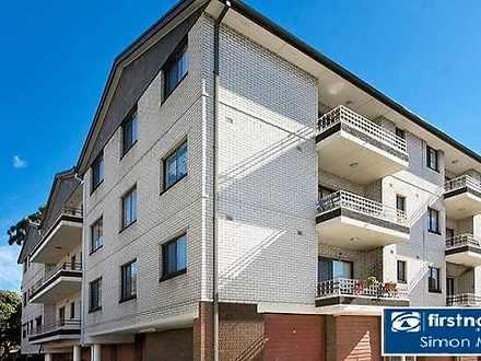 7/9-15 King Edward Street, Rockdale 2216, NSW Apartment Photo