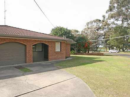 2/13 Edgewater Avenue, Sussex Inlet 2540, NSW House Photo