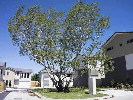 Townhouse - 21/248 Padstow ...
