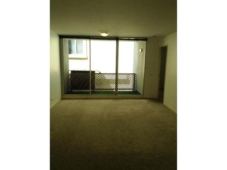 5/100 Queensberry Street, Carlton 3053, VIC Apartment Photo