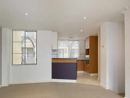 4 Oliver Court, Adelaide 5000, SA Townhouse Photo