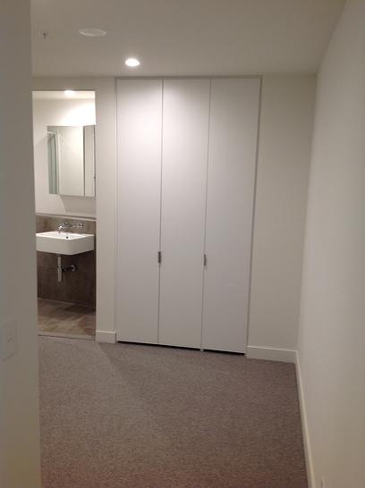 1703/28 Bouverie Street, Carlton 3053, VIC Apartment Photo