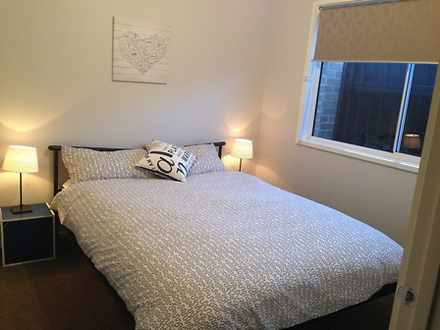 1b5d51220ac272d82333e979 1407294938 1782 photo4.jpg.bedroom2.jpg.web 1593433384 thumbnail