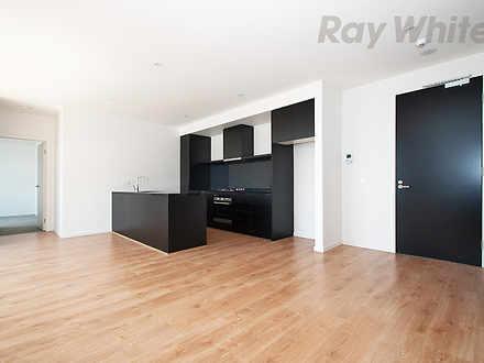 Apartment - 302/72 Dawson S...