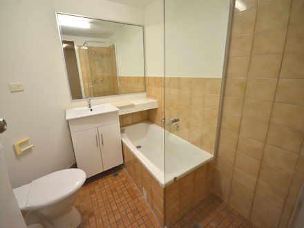 Goulburn   bath 1520044963 thumbnail