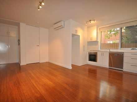 Apartment - 3/K5 High Stree...