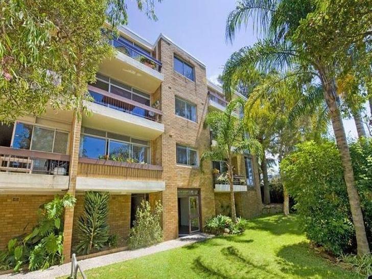 Apartment - 8/380 Bronte Ro...