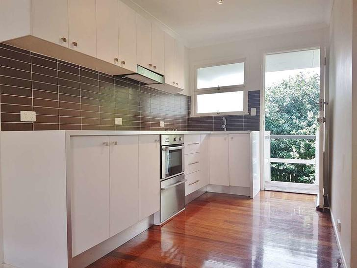 3/64 Chester Road, Annerley 4103, QLD Unit Photo