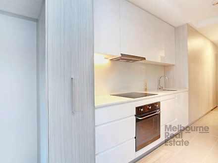 201/37-39 Bosisto Street, Richmond 3121, VIC Apartment Photo