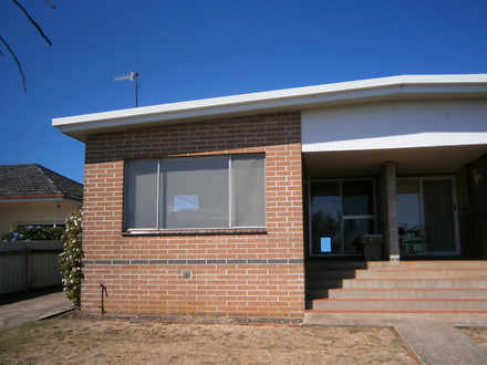 House - 22A Curraghmore Ave...