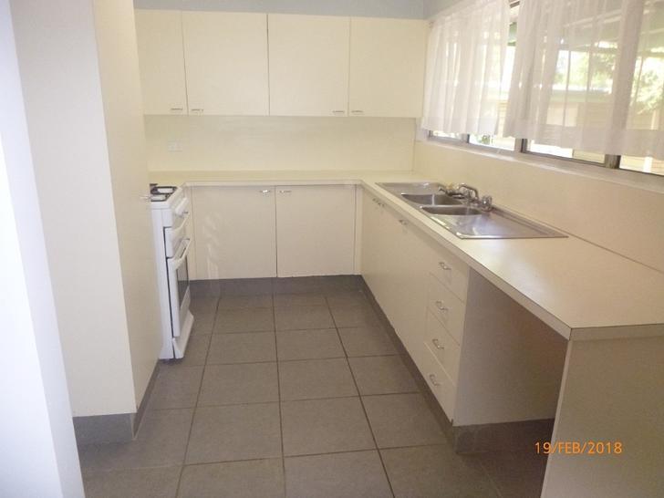 Fbc630751139cfe8696e2844 26255 kitchen 1520227754 primary