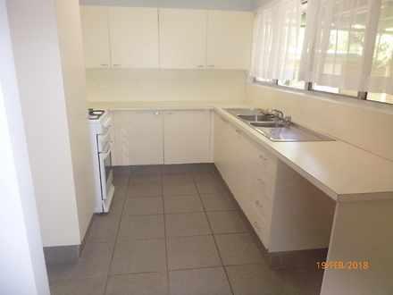 Fbc630751139cfe8696e2844 26255 kitchen 1520227754 thumbnail