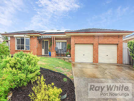 House - 15 Apsley Court, Po...