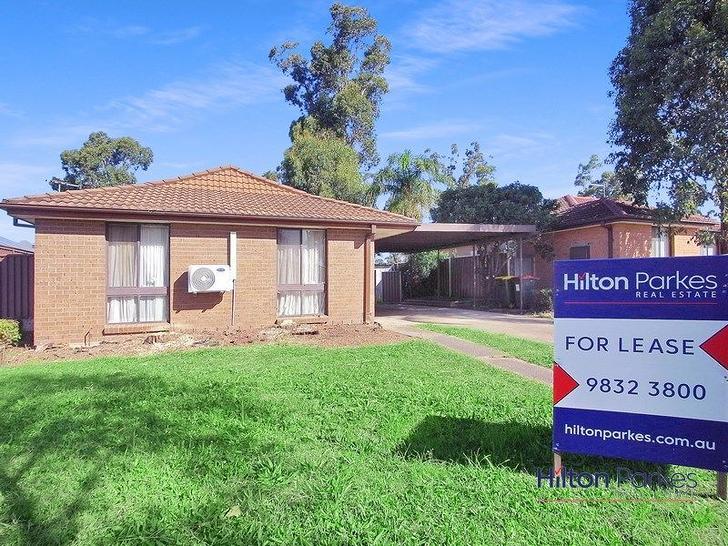 House - 42 Lamerton Street,...