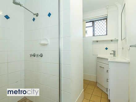 5ba983e2451d1957b19dcc11 extra rental 1433721 1520250022 thumbnail