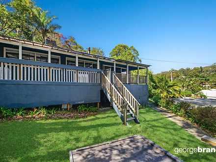 House - 2 Carolina Park Roa...
