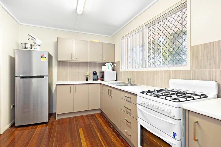 E38100d3cf34945881ee08a7 20343 kitchen 1584819727 primary