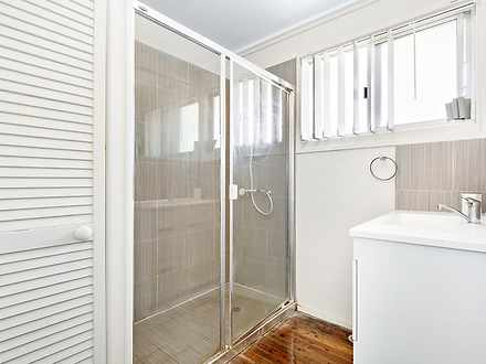 D5f69b1fa6f608a89bc7ba42 20944 bathroom 1584819728 thumbnail
