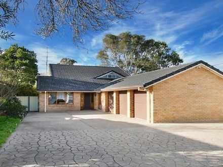 99 The Boulevard, Oak Flats 2529, NSW House Photo