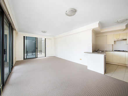 103/323 Forest Road, Hurstville 2220, NSW Unit Photo