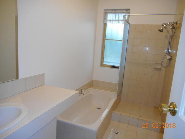 120A Third Avenue, Mount Lawley 6050, WA House Photo
