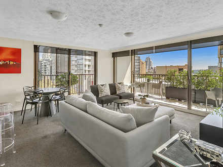 Apartment - 34/253 Goulburn...