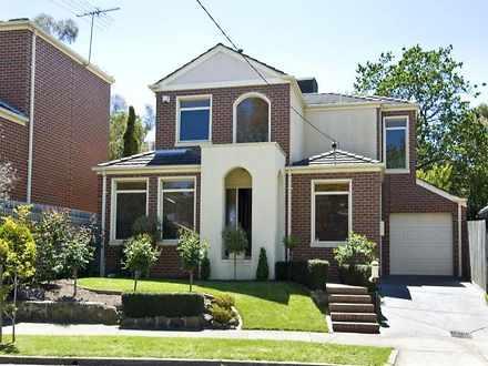 House - 10 Bronte Street, H...