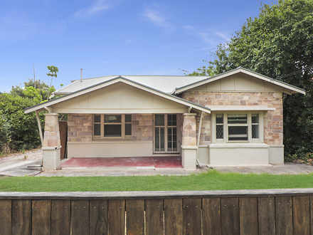 House - 3 Brigalow Avenue, ...